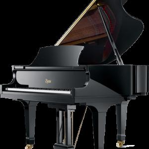Grand/Baby Grand Pianos