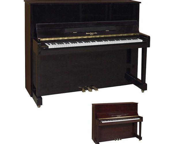 Compact Studio Piano